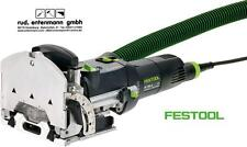 Festool Dübelfräse DOMINO DF 500 Q-Plus 574325