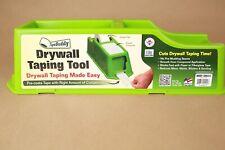 Tapebuddy Drywall Taping Tool