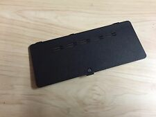 TOSHIBA SATELLITE A350 A350D A355 GENUINE RAM MEMORY DOOR COVER AP05S000900