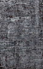 Rasch Tapete FACTORY 3 III 940947 antiguas muro ladrillo 186 x 300cm Mural