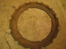 Ford Dearborn Corn Planter Plate K244 Extra Small 12 Cell