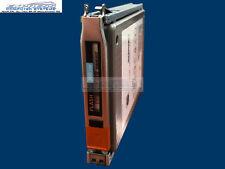 """EMC 005049622 200GB SSD 6Gbps 2.5"""" SAS V4-2S6F-200 VNX5200 VNX5400 VNX5600"""