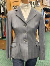 RJ Classics Ladies 2R Show Coat