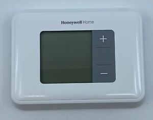 Honeywell Home T2 Non-Programmable Thermostat RTH5160D RTH5160D1003