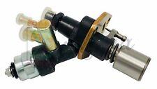 Fuel Injection Pump Amp Solenoid For Etq Dg4hwr Dg4ln Dg4le Dg5500le Diesel Genset