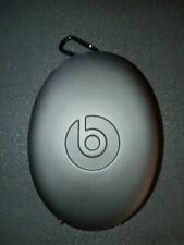 Replacement Case Pouch for Monster Beats Wireless HD Headphones