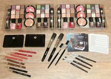 2x Kosmetikpaket  Make-up Set   NEU