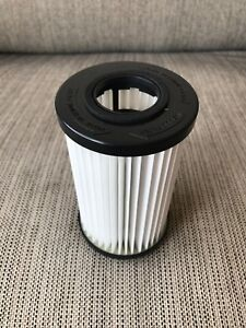 Kenmore tower replacement filter 20-82720 fit for bagless upright vacuum cleaner