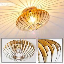 Plafonnier Retro Lustre Lampe suspension Lampe pendante Lampe de corridor 184393