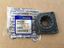 30639320 Volvo S60 S80 V70 XC Ring Hinterachse Federbeinlager
