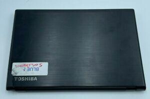 Toshiba Satellite Pro R50-C-179 Spares or Repair Laptop