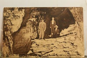 Scenic Coal Mining Anthracite Postcard Old Vintage Card View Standard Souvenir