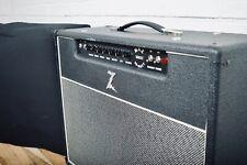 Dr. Z Maz 38 SR 2x12 guitar tube amp combo in excellent condition-amplifier