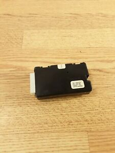 99-04 CHRYSLER 300M Concorde LHS INTREPID Sunroof Sun Roof Module 901-0033-01