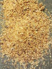Kahler`s Knoblauchgranulat, indisch (6067401) - 1 kg