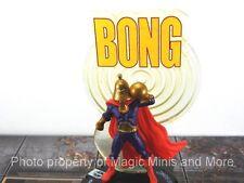 Deadpool DOCTOR BONG #40 HeroClix rare miniature  Wizkids/NECA #040