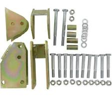"High Lifter 2"" Lift Kit for Polaris 2008 08 RZR 800 RZR800 PLK800RZR-00"