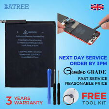 New Replacement Battery iPod Touch 6 6th Gen High Genuine Capacity 3yr Warranty