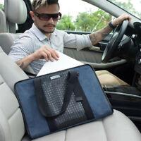 OSOCE T3 Men Women Office Bag Briefcase Laptop Tote Case Handbag Casual Bag