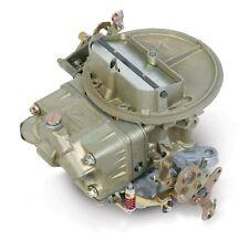 Holley 0-7448 350CFM Factory Refurbished 2bbl Carburetor