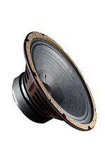 "WGS ""G10C"" Guitar Speaker - 10-inch - 75 watts {8 Ohm}[#0005]"