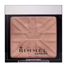 Rimmel London Lasting Finish Soft Colour Blush Blusher  010 santa rose  4g