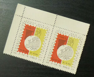 Poster Stamps - Cinderella - Poland Wroclaw Basketball Sport 1963 A33