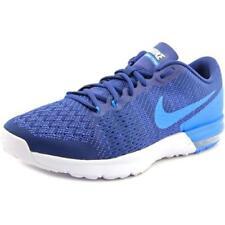 Abbigliamento e accessori Nike prodotta in Cina
