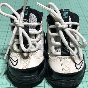 Baby Nike Griffey Max 2