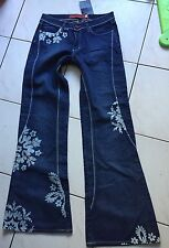 Jeans Pepe Jeans Taille 28/L 34
