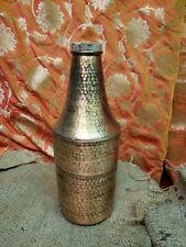 The Magicians Set Prop - Copper Bottle