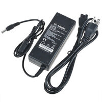 "AC Adapter Power For Marineland GPE908-150600D LED Reef Capable Timer 48""-60"""