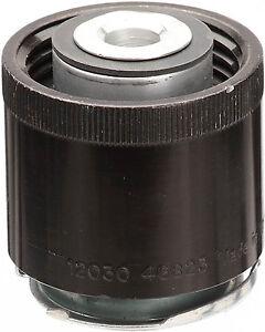 Pressure Tester Adapter Gates 31380