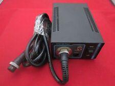 Mountz STC-30 Plus Screwdriver Controller