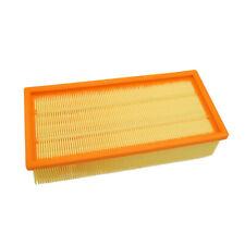 Staubsaugerfilter für Hilti VC 60-U Flachfalten-Filter