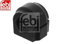 BMW Mini R55  R56 R57 Rear Anti Roll Bar Bush FEBI 33556756151