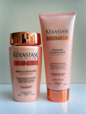 Kérastase Anti-Frizz Unisex Conditioners