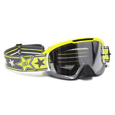 DRAGON MDX2 ROCKSTAR MX Goggles **NEW** Motocross ATV