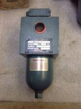 Schroeder DF301DM25PMS Valve