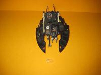 Warhammer 40k - Eldar - Craftworlds - Falcon