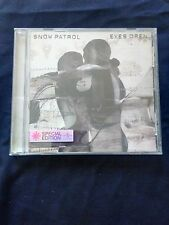 Snow Patrol - Eyes Open (2006)