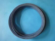 """John Deere M110312 deck Drive Belt fits 48"""" deck LX172 - LX178-LX188"""