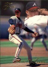 A1340- 1993 Flair Baseball Card #s 1-200 +Rookies -You Pick- 10+ FREE US SHIP