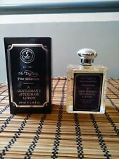 Taylor of old Bond Street Mr Taylors aftershave lotion