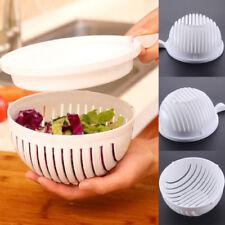 Coladores y centrifugadoras de cocina de plástico