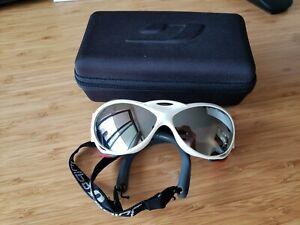 Julbo Explorer 1.0 Sunglasses Spectron 4 Size Small