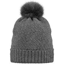 Chapeaux bérets polyester taille unique pour femme