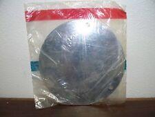 52573-77 clutch cover harley davidson 1980/81 FXS/FXS80/FXWB
