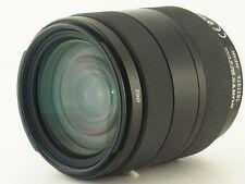Sony SAL16105 16-105mm F/3.5-5.6 AF Lens Amount Minolta A99 A77 A58 Japan #393