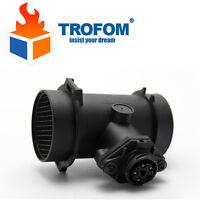 MASS AIR FLOW Sensor For MERCEDES Benz C220 SSANGYONG 0280217100 A0000940048